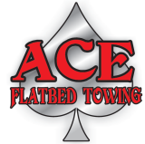 Ace Flatbed Towing